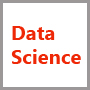 Data Science Training in Chennai